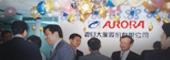 由日本母公司(株)大塚商會及台灣震旦集團合資設立。公司定名為「震旦大塚股份有限公司」。