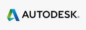 與美商Autodesk公司簽約合作,取得台灣區機械及建築設計CAD軟體經銷權。