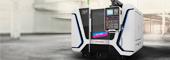 併購盟拓科技, 跨入台灣機械模具業市場。