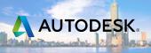 獲得Autodesk唯一白金級全產品代理商