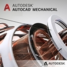 AutoCAD Mechanical 機械設計