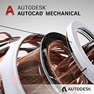 AutoCAD Mechanical 機械設計