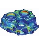 3D CAID 延伸模組