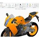3D CAD 進階設計解決方案