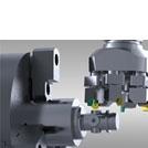 PTC 3D模具&NC和刀具延伸模組