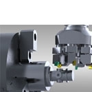 3D模具&NC和刀具延伸模組