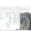 多種CAD 資料交換和其他產品