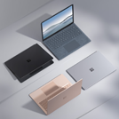 Microsoft Surface 全系列