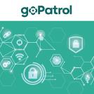 goPatrol 新世代檔案保護方案