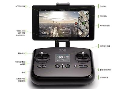 完全掌握你的GoPro®